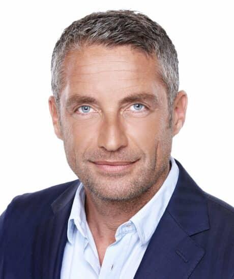 Matthias Scholten